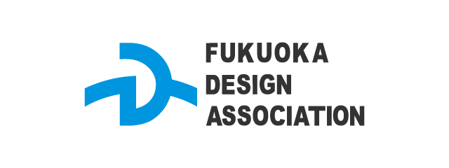 FUKUOKA DESIGN ASSOCIATION